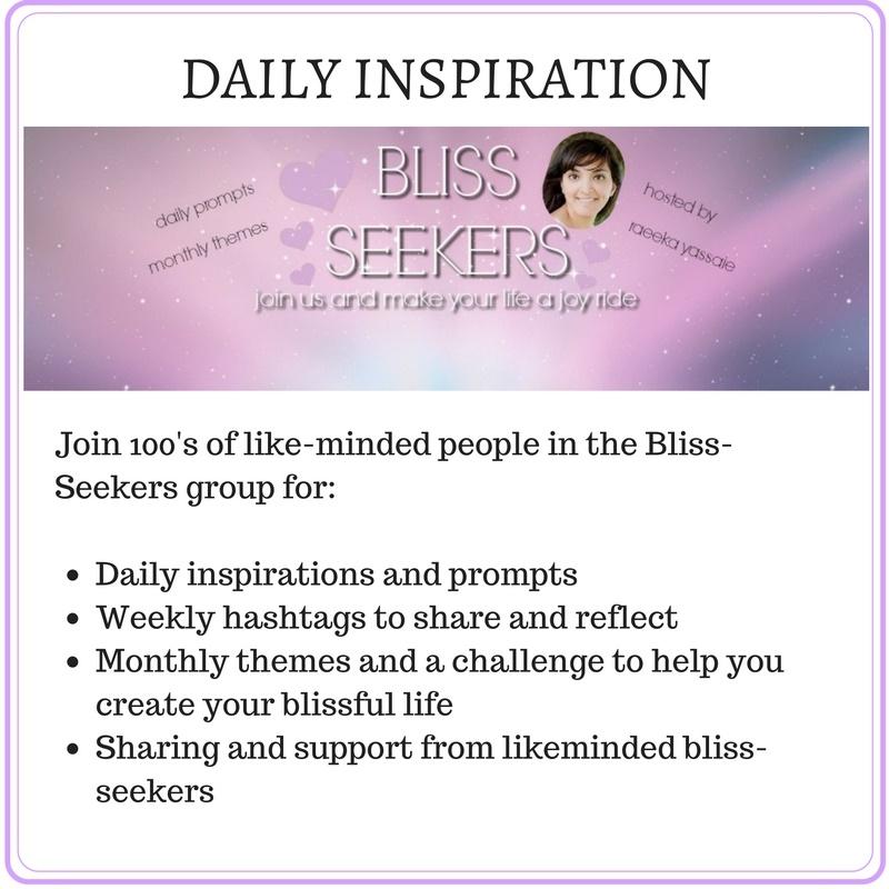 dailyinspirationbutton