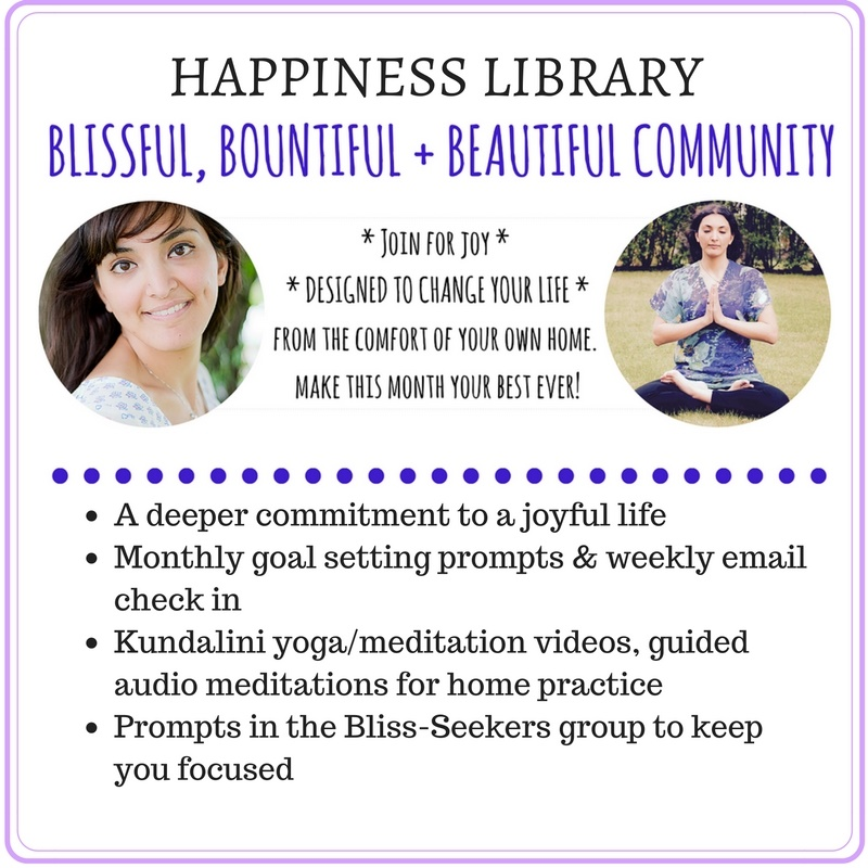 happinesslibrarybutton