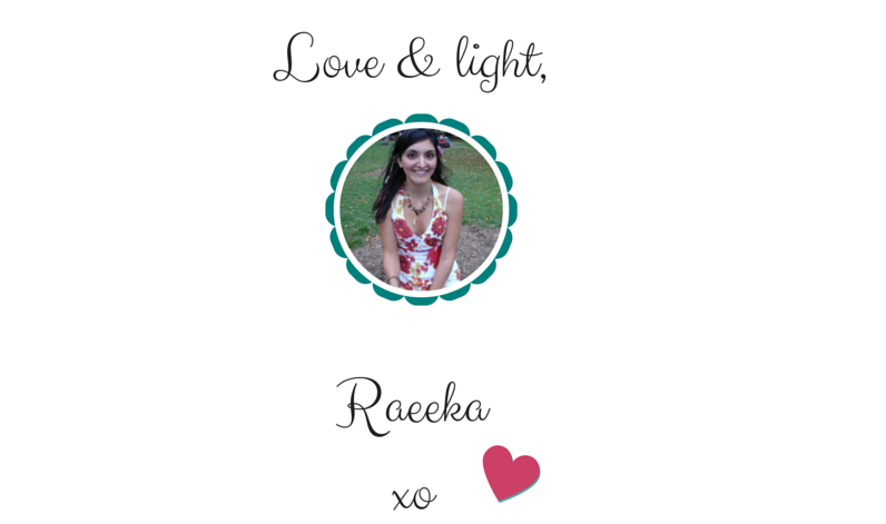 Love light Raeeka (1)
