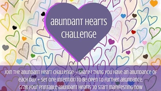 abundanthearts